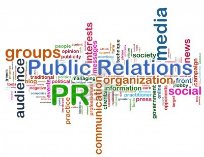14520250-illustration-of-wordcloud-representing-concept-of-pr-public-relations