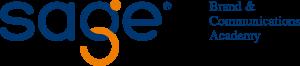 SAGE-logo-2-300x661