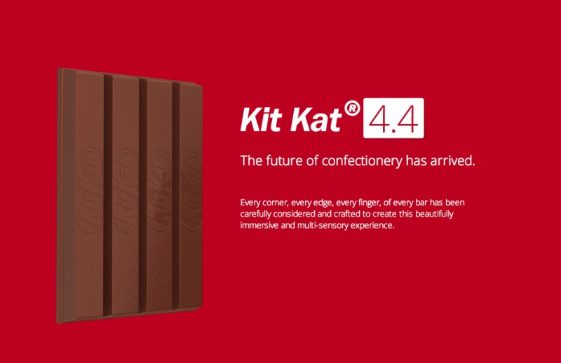 kitkat_future_of_confectionery