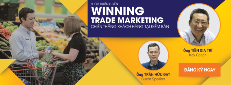 trade-marketing-course-851x315-2