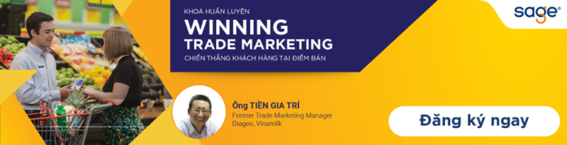 winning-trade-marketing