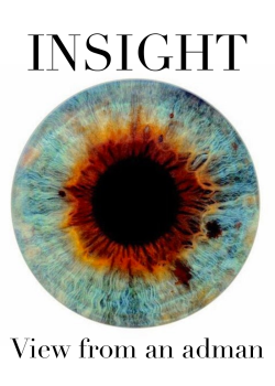 cover-insight-adman