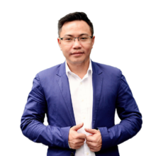Giang vien Nguyen Dinh Toan