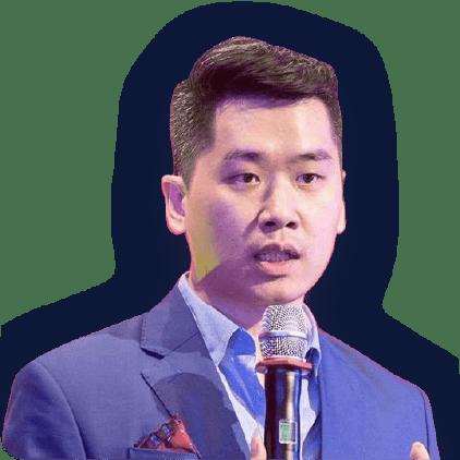 HLV Mai Xuan Dat