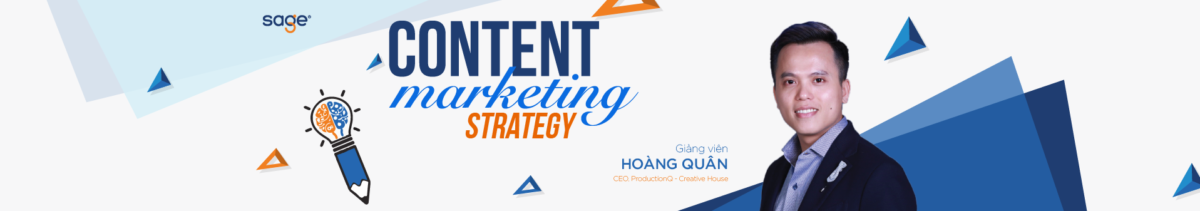 CM-content-marketing-strategy