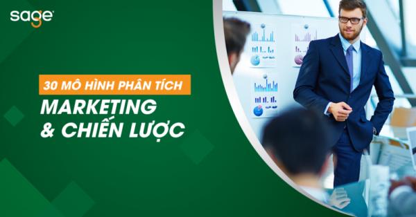 30-mo-hinh-phan-tich-marketing-va-chien-luoc-phan-1-0