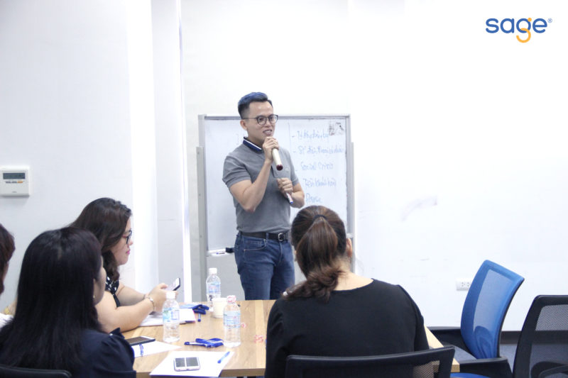 tong-quan-ve-marketing-ky-nang-tra-loi-tren-mxh-cho-cong-ty-vinaphone02