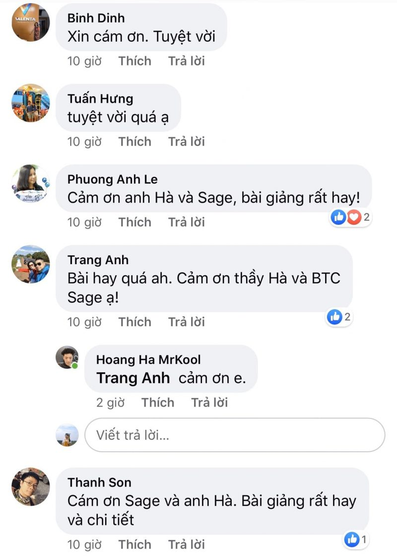 marketing-gioi-phai-kiem-duoc-tien