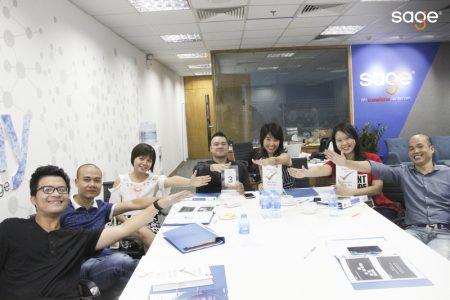 marketing-gioi-phai-kiem-duoc-tien-14