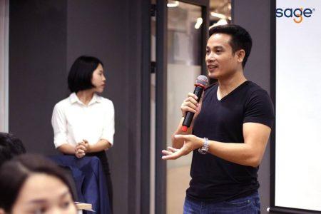 marketing-gioi-phai-kiem-duoc-tien-10