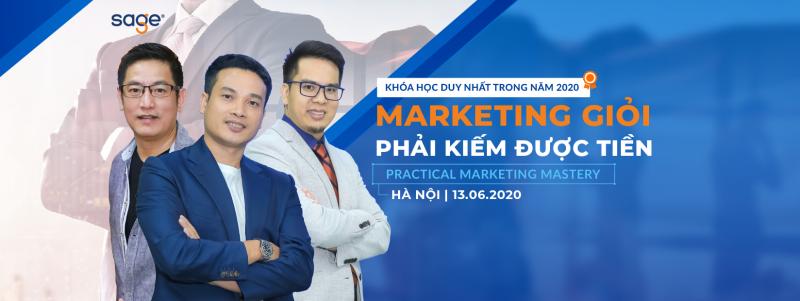 30-mo-hinh-phan-tich-marketing-va-chien-luoc-phan-1-10