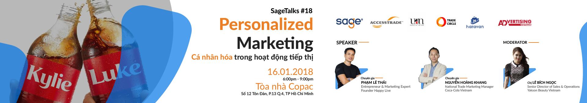 sage-talks-18