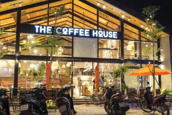 Customer Insight đã giúp The Coffee House thành công như thế nào
