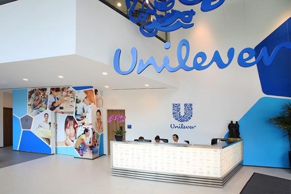 """Unilever tiết kiệm trăm triệu Euro nhờ tự tạo dựng đội ngũ Marketing  """"In-House"""""""