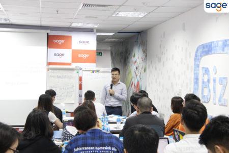 IMG_3324digital-marketing-channels-kham-pha-nhung-cong-cu-dau-tien-cua-the-gioi-so