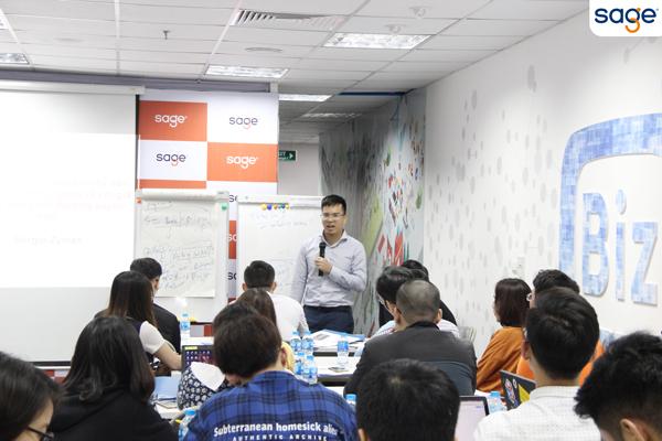 digital-marketing-channels-kham-pha-nhung-cong-cu-dau-tien-cua-the-gioi-so