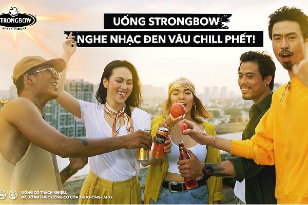 ai-la-nguoi-dung-sau-chien-dich-tinh-te-cua-strongbow-cider-voi-mv-bai-nay-chill-phet-02