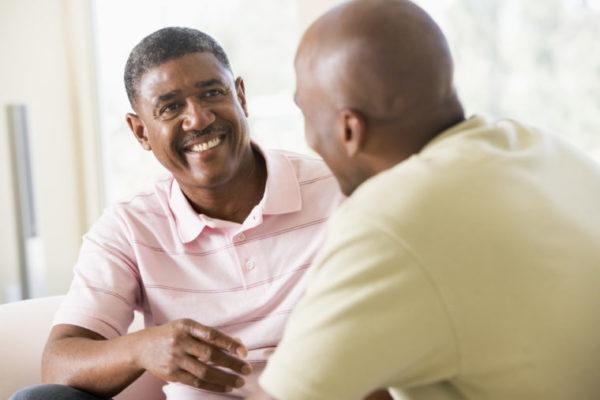 Cách quản lý nhân viên – 8 chiến lược giúp gia tăng năng suất nhân viên