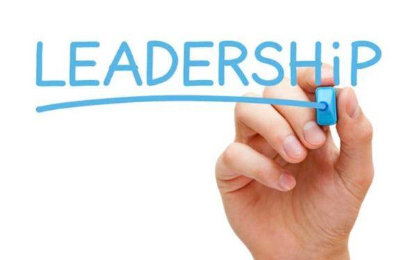 2 mô hình quản lý nhân sự phổ biến của các doanh nghiệp