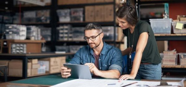 Quản trị nhân sự trong doanh nghiệp, làm sao để hiệu quả?