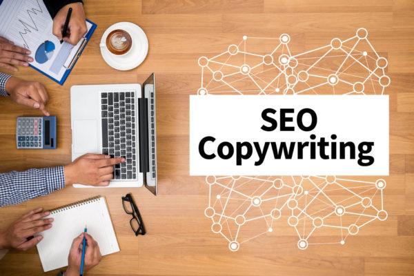 Đi tìm chiến lược content cho người làm SEO trong kỷ nguyên Digital