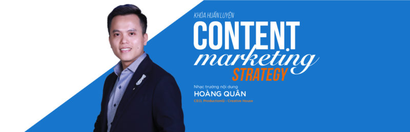 sage-content-marketing-strategy
