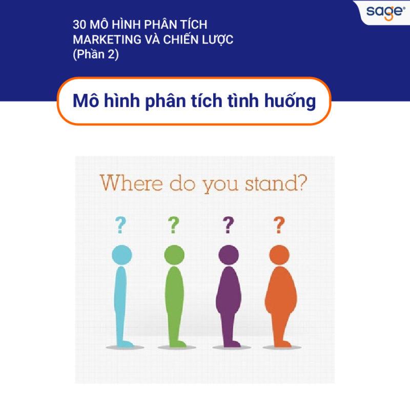 10-mo-hinh-phan-tich-chien-luoc-danh-cho-dan-marketing-kinh-doanh-01