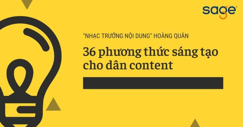 36-phuong-thuc-sang-tao-cho-dan-content