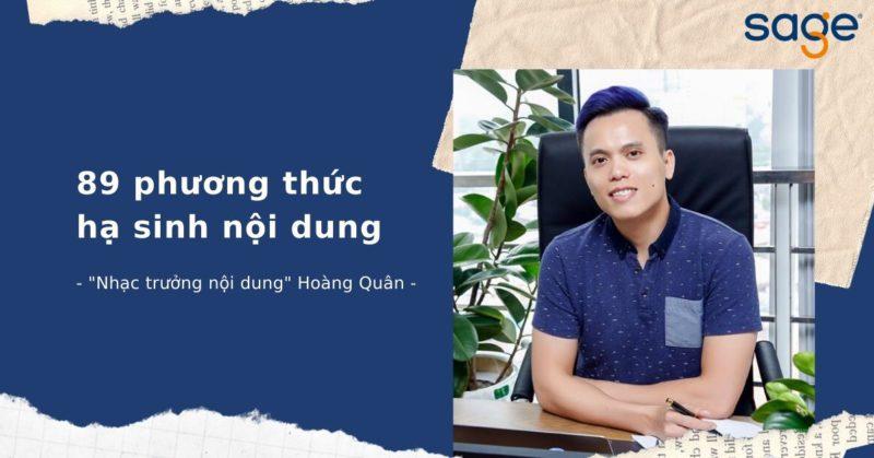 content-tips-89-phuong-thuc-de-ha-sinh-noi-dung
