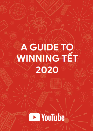 Playbook Tet 2020