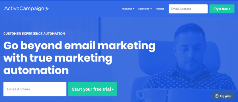 cong-cu-email-marketing