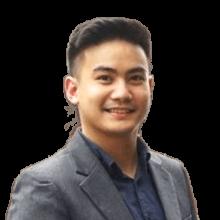 HLV Huy Nguyen
