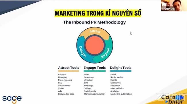 chuyen-gia-thai-pham-cat-chi-phi-marketing-thoi-dich-benh-la-tu-sat-ve-thuong-hieu-02