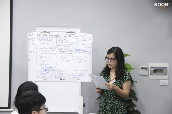 tro-thanh-chuyen-gia-digital-marketing-module-2
