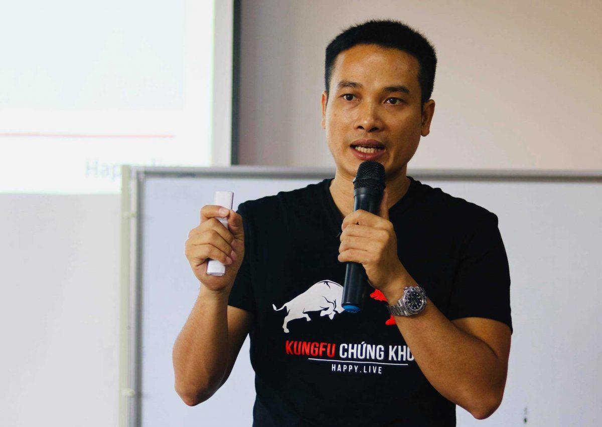 chuyen-gia-thai-pham-marketing-gioi-la-phai-kiem-duoc-tien-01