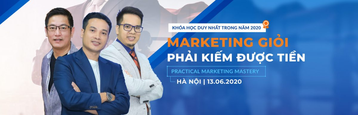 recap-corobinar-topic-01-marketing-gioi-phai-kiem-duoc-tien-dien-gia-pham-le-thai-02