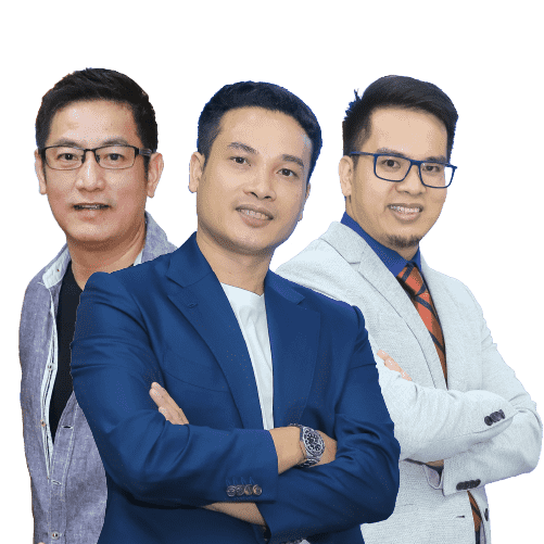 giang-vien-PMM