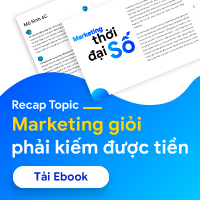 tai-ebook-recap-topic01-corobinar