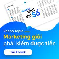 chuyen-gia-thai-pham-cat-chi-phi-marketing-thoi-dich-benh-la-tu-sat-ve-thuong-hieu-03