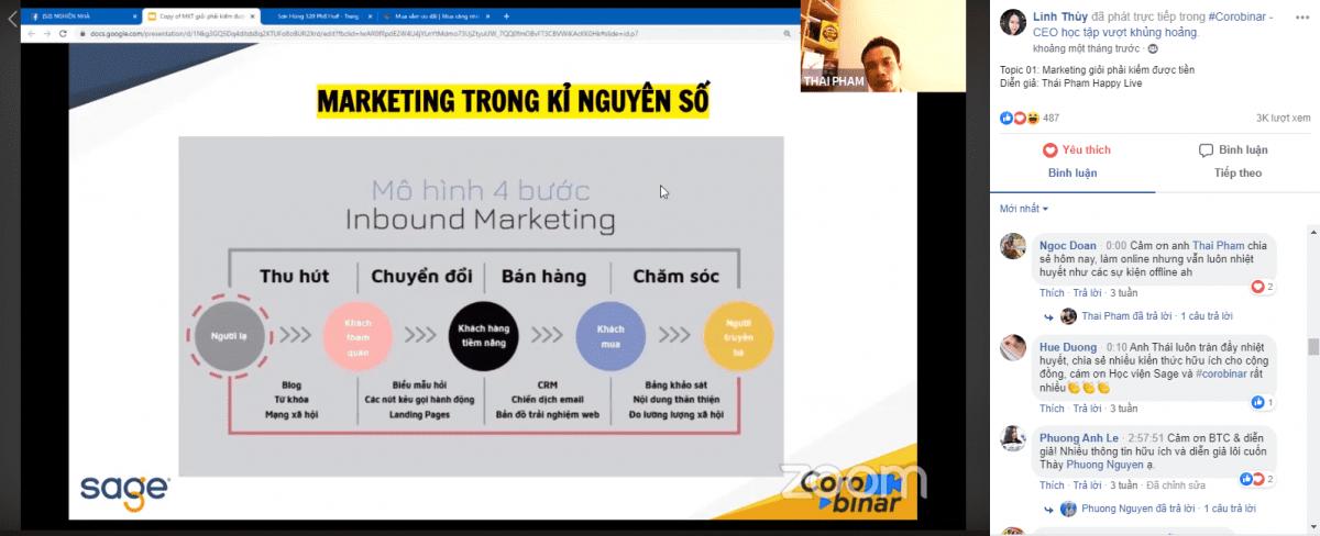 mo-hinh-4-buoc-inbound-marketing-bien-khach-hang-tro-thanh-fan-ham-mo-cuong-nhiet-cua-thuong-hieu-01