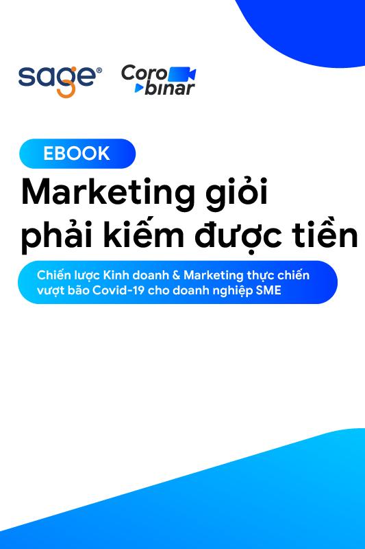 recap-corobinar-topic-01-marketing-gioi-phai-kiem-duoc-tien-dien-gia-pham-le-thai-01