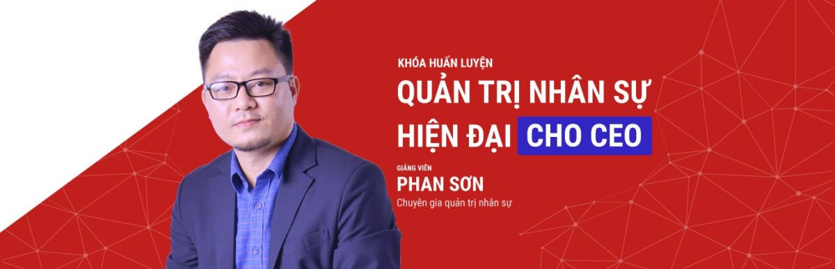 quan-tri-nhan-su-hien-dai-ceo
