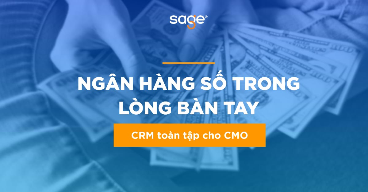 crm-toan-tap-danh-cho-cmo