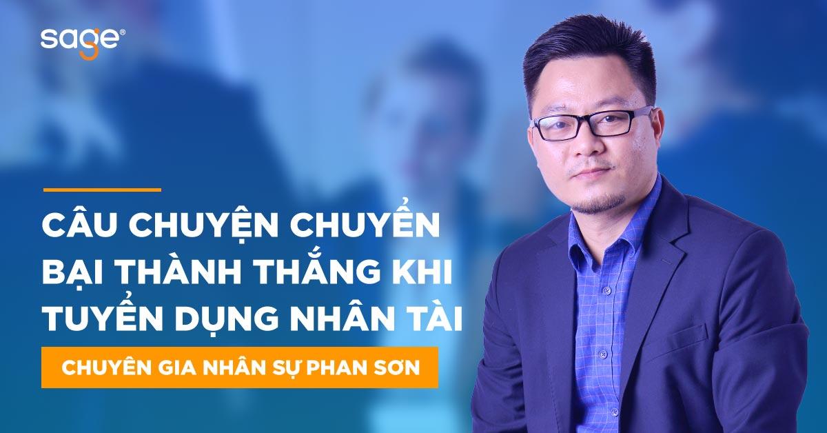 chuyen-gia-nhan-su-phan-son-chuyen-bai-thanh-thang-khi-tuyen-dung-nhan-tai
