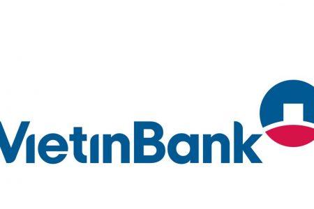 vietinbank-consumer-insights-nghien-cuu-thi-truong-ung-dung