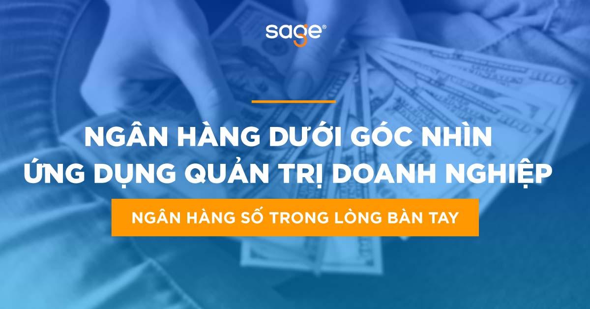 ngan-hang-duoi-goc-nhin-ung-dung-quan-tri-doanh-nghiep