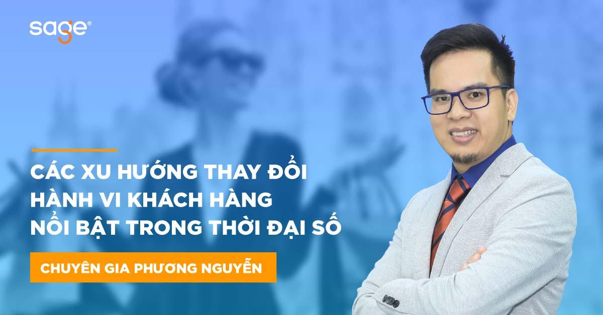 cac-xu-huong-thay-doi-hanh-vi-khach-hang-noi-bat-trong-thoi-dai-so