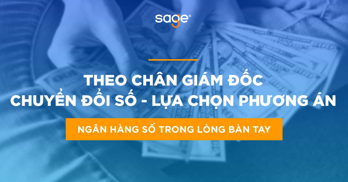 theo-chan-giam-doc-chuyen-doi-so-lua-chon-phuong-an