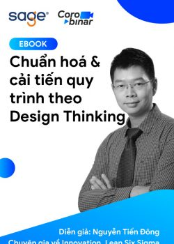 ebook-chuan-hoa-va-cai-tien-quy-trinh-theo-design-thinking