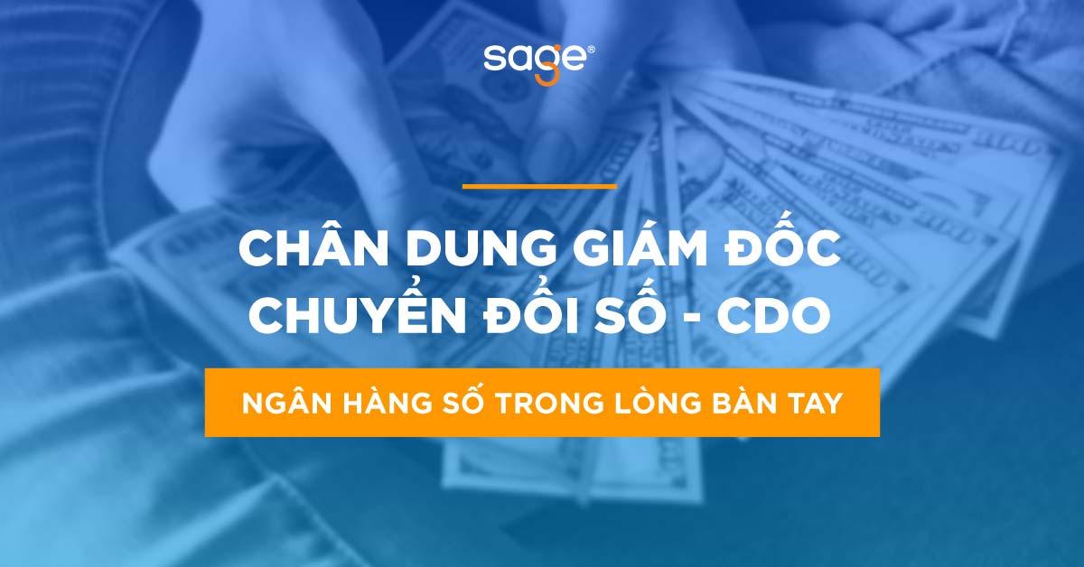 chan-dung-giam-doc-chuyen-doi-so-cdo